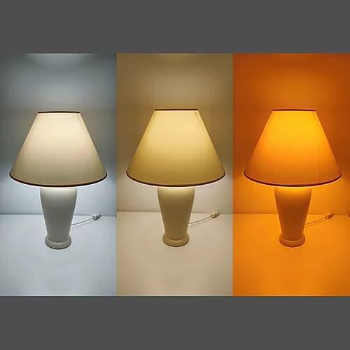 lampadina triled 8w antizanzare